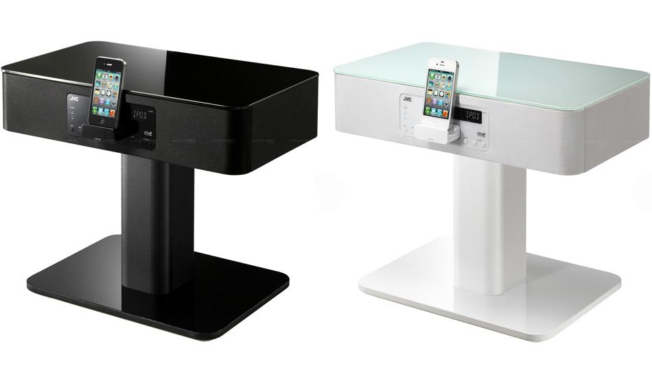 Mesas de noche para tu iphone - Mesas de noche modernas ...