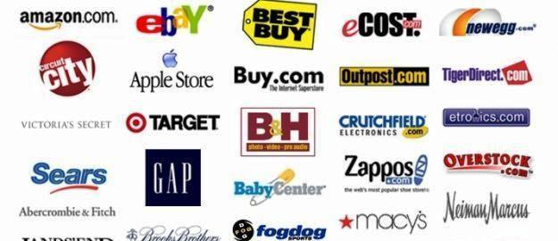 Nov 27, · REBAJAS USA: Las mejores tiendas de ropa online de Estados Unidos. URBAN OUTFITTERS En esta tienda puedes encontrar auténticas maravillas clasificadas por precios. De 9 dólares, que son unos 6 euros hasta 30 dólares que son unos 15 euritos PIncha aquí para entrar. GAP/5(9).
